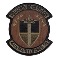 44 MXS OCP Patch
