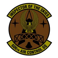 606 ACS OCP Patch