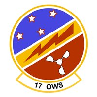 17 OWS Patch