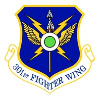 301 FW Patch
