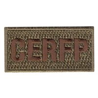 130 MDG CERFP Pencil Patch