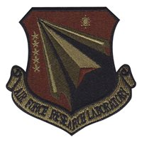 AFRL OCP Patch