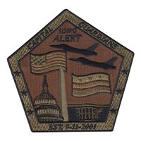 113 WG Alert OCP Patch