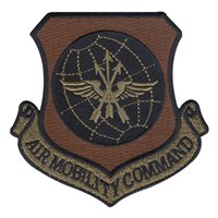 4 AS 3.5in AMC OCP Patch