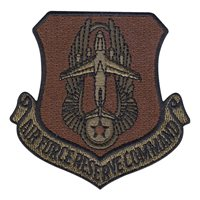 AFRC C-17 OCP Patch