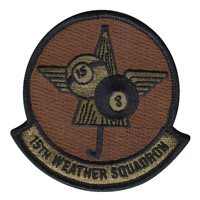 15 OWS Legacy OCP Patch