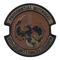 811 SFS OCP Patch