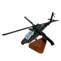 Design Your Own AH-64D Apache Custom Aircraft Model