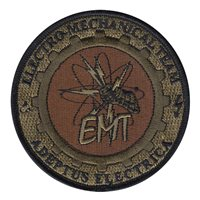 90 MMXS EMT OCP Patch