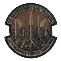 50 SFS Friday OCP Patch