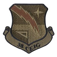 38 CEIG OCP Patch
