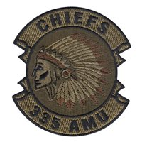 335 AMU OCP Patch