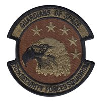 50 SFS OCP Patch