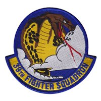 39 FS Patch