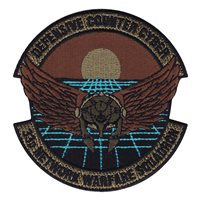 33 NWS DCC OCP Patch