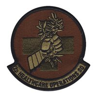 2 HCOS OCP Patch