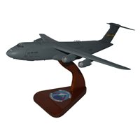 Design Your Own Tanker or Transport Aircraft Model
