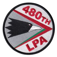 480 FS LPA Patch