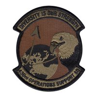 436 OSS OCP Patch