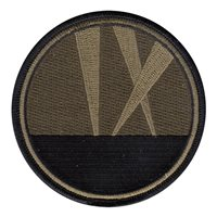 9 BS OCP Patch