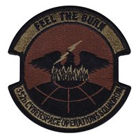 352 COS OCP Patch