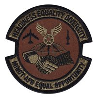5 BW EO OCP Patch