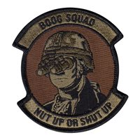 811 SFS Boog Squad OCP Patch