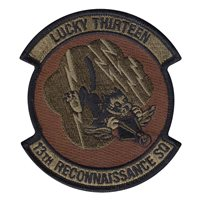 13 RS OCP Patch