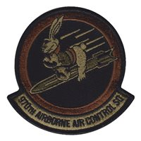 970 AACS OCP Patch
