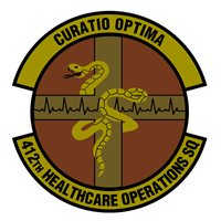 412 HCOS OCP Patch