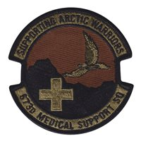 673 MDSS OCP Patch