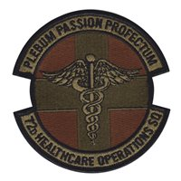 72 HCOS OCP Patch