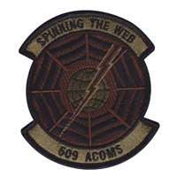 609 ACOMS OCP Patch