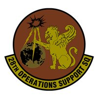 28 OSS OCP Patch