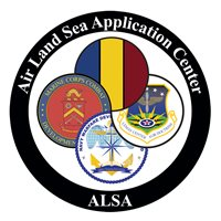ALSA Patch