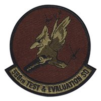 556 TES OCP Patch