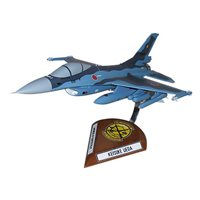 Design Your Own JASDF F-2 Custom Airplane Model
