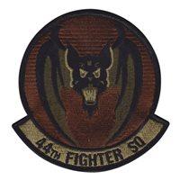 44 FS OCP Patch