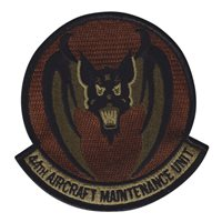 44 AMU OCP Patch