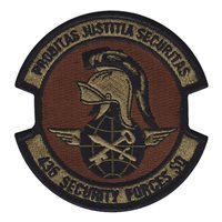 436 SFS OCP Patch