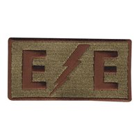 EE Duty Identifier OCP Patch