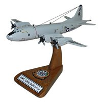 VP-26 P-3 Orion Model