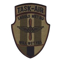 Task-Air OCP Patch