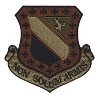 3 WG OCP Patch
