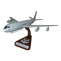 116 ACCS E-8C Joint Stars Custom Airplane Model