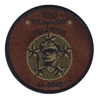374 AMXS 5810 OCP Patch
