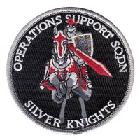 325 OSS Friday Patch