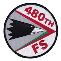 480 FS Patch