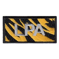 79 FS LPA Pencil Patch