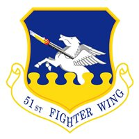 51 FW changed to 51 FW Custom Patches